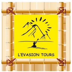 Evasion Tours