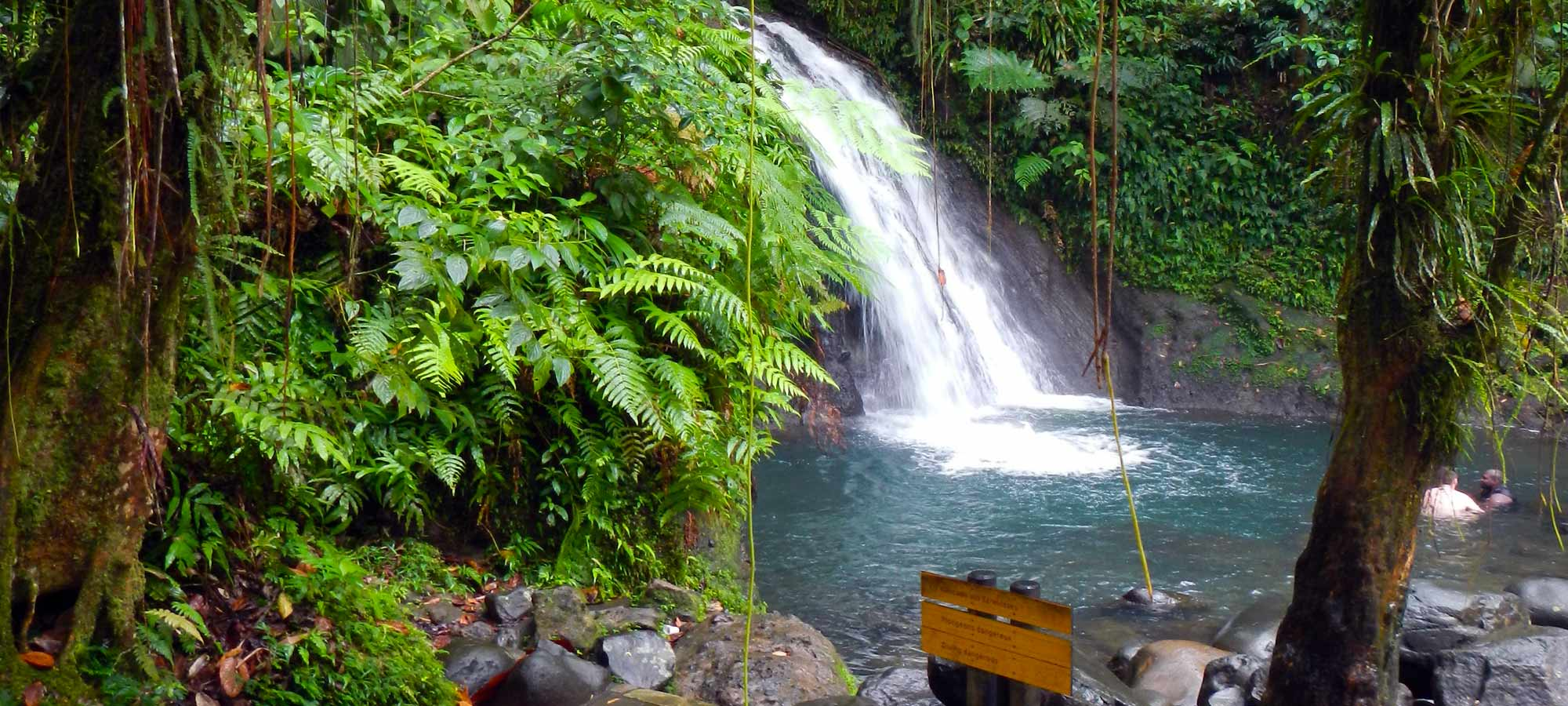 Hotel De Charme Guadeloupe Grande Terre
