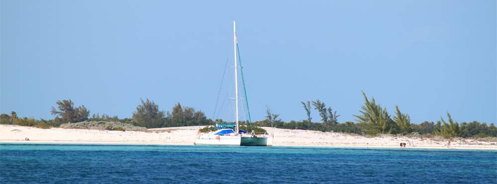 Kuba Kreuzfahrtangebote