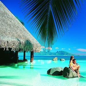 polynesien 3 insel angebot moorea bora bora tahiti. Black Bedroom Furniture Sets. Home Design Ideas