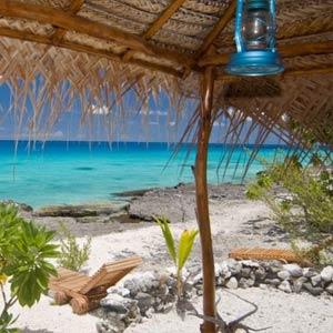 Polynesien 3 insel angebot rangiroa fakarava tahiti - Rangiroa urlaub ...