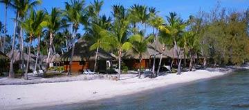Tahiti polynesien reisen 3 insel angebote for Rangiroa urlaub