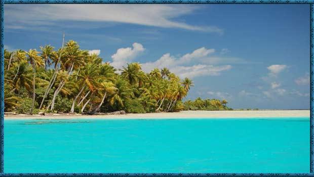 Le maitai rangiroa tuamotu franz sisch polynesien for Rangiroa urlaub