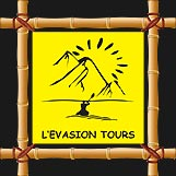 L'Evasion Tours