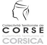 Korsika Spezialist