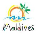 Malediven Spezialist