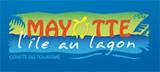 Mayotte  Spezialist