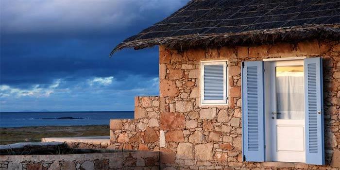Hotels auf Boa Vista