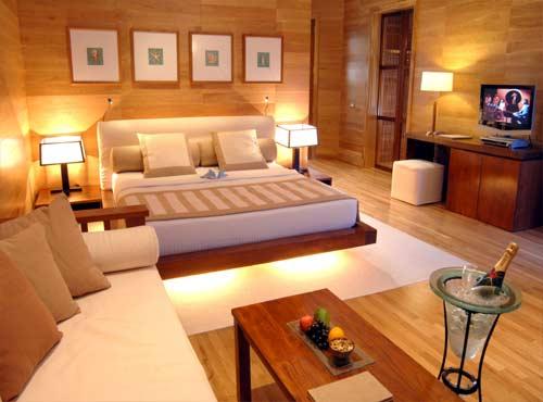 hotel adaaran meedhupparu prestige water villas maldives malediven 5 sterne. Black Bedroom Furniture Sets. Home Design Ideas