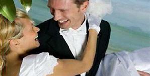 Heiraten Hochzeit auf Mauritius