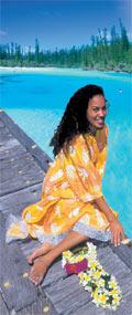 Neukaledonien Traumreisen