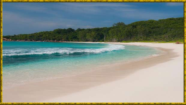 Seychellen Reisen / Urlaub individuell