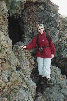 Kathrin Grützmacher