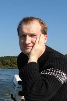 Torsten Hellwig